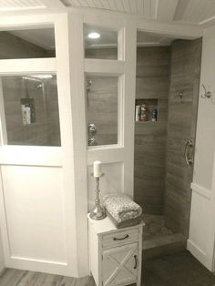93 the Best Shower Enclosures - which Shower Enclosure Should You Use? 7242