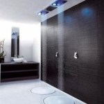 93 the Best Shower Enclosures - which Shower Enclosure Should You Use? 7245