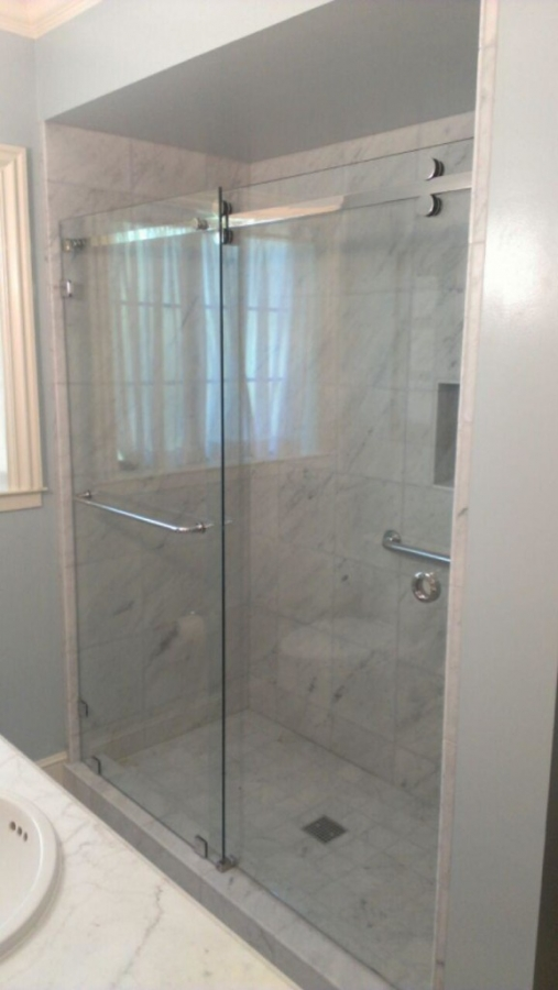 93 the Best Shower Enclosures - which Shower Enclosure Should You Use? 7247