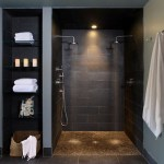 93 the Best Shower Enclosures - which Shower Enclosure Should You Use? 7252