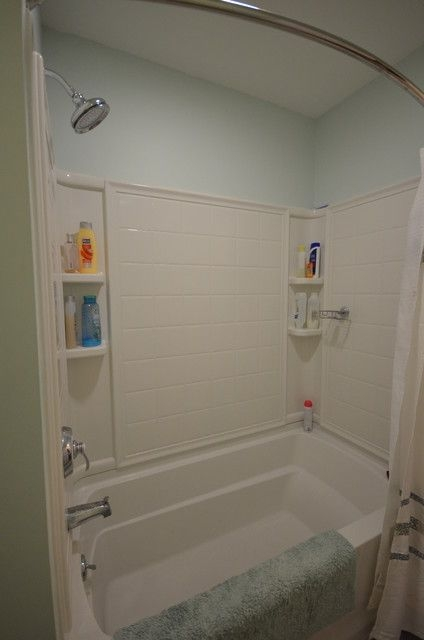 93 the Best Shower Enclosures - which Shower Enclosure Should You Use? 7253