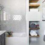 93 the Best Shower Enclosures - which Shower Enclosure Should You Use? 7257