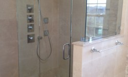 93 the Best Shower Enclosures – which Shower Enclosure Should You Use?