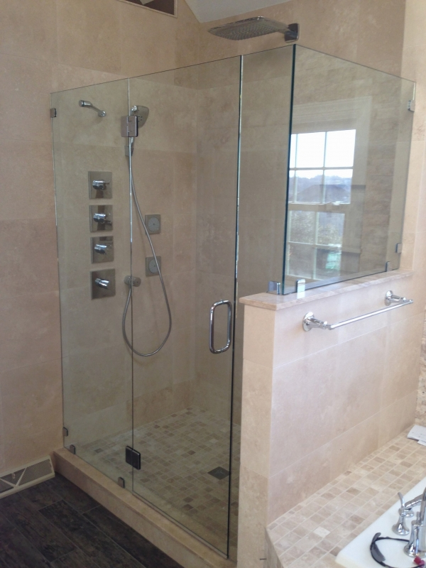 Permalink to 93 the Best Shower Enclosures – which Shower Enclosure Should You Use?