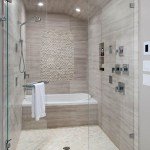 97 Most Popular Bathroom Shower Makeover Design Ideas, Tips to Remodeling It 7295