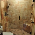 97 Most Popular Bathroom Shower Makeover Design Ideas, Tips to Remodeling It 7304