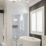 97 Most Popular Bathroom Shower Makeover Design Ideas, Tips to Remodeling It 7308