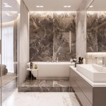 97 Most Popular Bathroom Shower Makeover Design Ideas, Tips to Remodeling It 7313