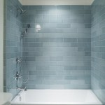 97 Most Popular Bathroom Shower Makeover Design Ideas, Tips to Remodeling It 7321