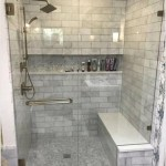 97 Most Popular Bathroom Shower Makeover Design Ideas, Tips to Remodeling It 7322