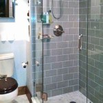 97 Most Popular Bathroom Shower Makeover Design Ideas, Tips to Remodeling It 7333