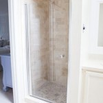 97 Most Popular Bathroom Shower Makeover Design Ideas, Tips to Remodeling It 7337