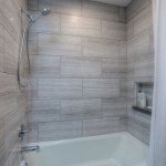 97 Most Popular Bathroom Shower Makeover Design Ideas, Tips to Remodeling It 7338
