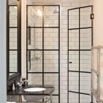 97 Most Popular Bathroom Shower Makeover Design Ideas, Tips to Remodeling It 7345