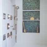 97 Most Popular Bathroom Shower Makeover Design Ideas, Tips to Remodeling It 7359