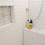 97 Most Popular Bathroom Shower Makeover Design Ideas, Tips to Remodeling It 7360