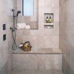 97 Most Popular Bathroom Shower Makeover Design Ideas, Tips to Remodeling It 7290