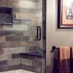 97 Most Popular Bathroom Shower Makeover Design Ideas, Tips to Remodeling It 7366