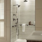 97 Most Popular Bathroom Shower Makeover Design Ideas, Tips to Remodeling It 7372