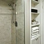 97 Most Popular Bathroom Shower Makeover Design Ideas, Tips to Remodeling It 7373