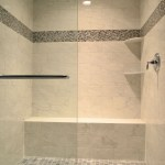97 Most Popular Bathroom Shower Makeover Design Ideas, Tips to Remodeling It 7377