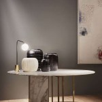 97 Most Popular Of Modern Dining Room Tables In A Contemporary Style 6828