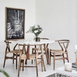 97 Most Popular Of Modern Dining Room Tables In A Contemporary Style 6845