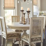 97 Most Popular Of Modern Dining Room Tables In A Contemporary Style 6889