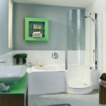 Tips How To Walk In Tubs And Showers Can Make Life Easier 5
