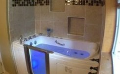 Tips How To Walk In Tubs And Showers Can Make Life Easier 9