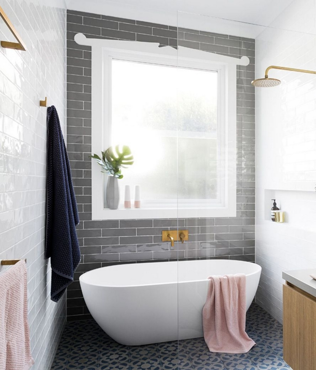 You Need To Know The Benefits To Walk In Shower Enclosures 10