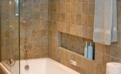You Need To Know The Benefits To Walk In Shower Enclosures 16