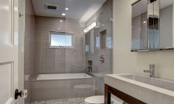 You Need to Know The Benefits to Walk in Shower Enclosures