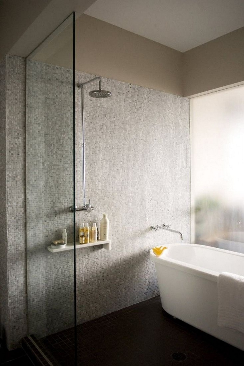 You Need To Know The Benefits To Walk In Shower Enclosures 22