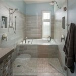 You Need To Know The Benefits To Walk In Shower Enclosures 23
