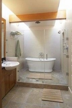 You Need To Know The Benefits To Walk In Shower Enclosures 28