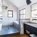 You Need To Know The Benefits To Walk In Shower Enclosures 30