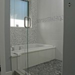 You Need To Know The Benefits To Walk In Shower Enclosures 33