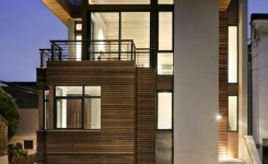 10 Top Choices Beautiful Modern 2 Story House