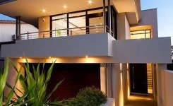 66 Beautiful Modern House Designs Ideas Tips To Choosing Modern House Plans