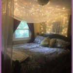 79 Creative Ways Dream Rooms for Teens Bedrooms Small Spaces-8867