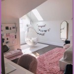 79 Creative Ways Dream Rooms for Teens Bedrooms Small Spaces-8877