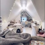 79 Creative Ways Dream Rooms for Teens Bedrooms Small Spaces-8878