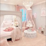 79 Creative Ways Dream Rooms for Teens Bedrooms Small Spaces-8881