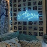 79 Creative Ways Dream Rooms for Teens Bedrooms Small Spaces-8882