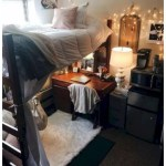79 Creative Ways Dream Rooms for Teens Bedrooms Small Spaces-8883