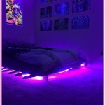 79 Creative Ways Dream Rooms for Teens Bedrooms Small Spaces-8886