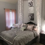 79 Creative Ways Dream Rooms for Teens Bedrooms Small Spaces-8909