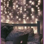 79 Creative Ways Dream Rooms for Teens Bedrooms Small Spaces-8872