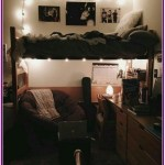 79 Creative Ways Dream Rooms for Teens Bedrooms Small Spaces-8873